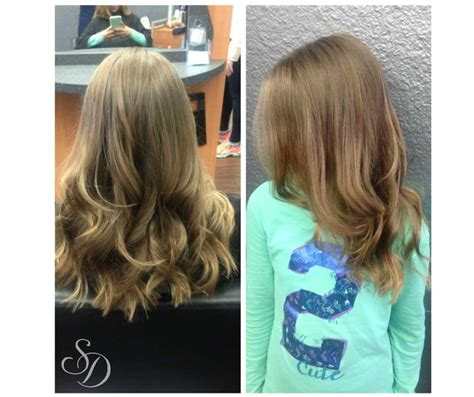 hairstyles for graduation party 62 gorgeous graduation party hairstyle for every length hair