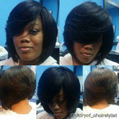 sew in bob dallas tx 1000 images about mk hair dallas on pinterest sew ins