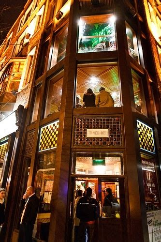 Top 10 Bars In Dublin by 10 Of The Best Dublin Pubs And Bars Dublin Ireland