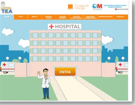 imagenes medicas c por a aspau per 218 marzo 2015