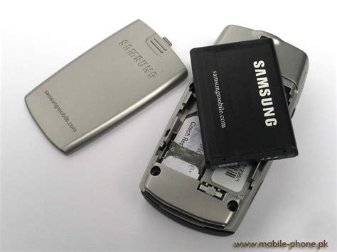 qmobile x200 themes samsung x200 mobile pictures mobile phone pk