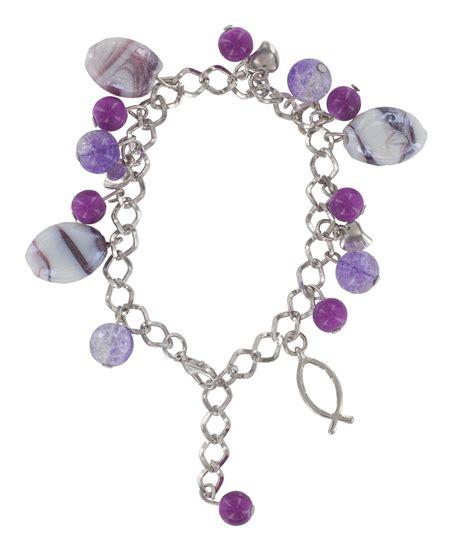 Hochzeits Armbänder by Armband Credoshop De