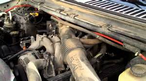 Ford 5 4 Problems V8 Triton Engine Diagram Get Free Image About Wiring Diagram