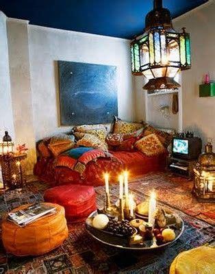 gypsy living room bohemian living room by kprociuk bohemian k boho