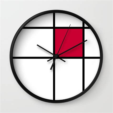 cool clocks designs cool clock gorgeous graphic design
