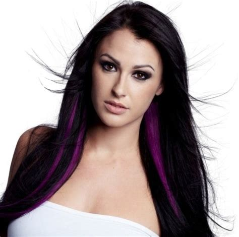 color or streaks in jlos hair 24 best images about hair on pinterest color streaks