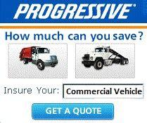 Torabi Inc   Austin Progressive Insurance 512 339 1515