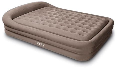intex fast fill air mattress intex fast fill air mattress air mattress with