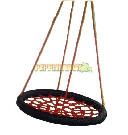 swing diameter cubbyhouse kingdom online shop playground accessories