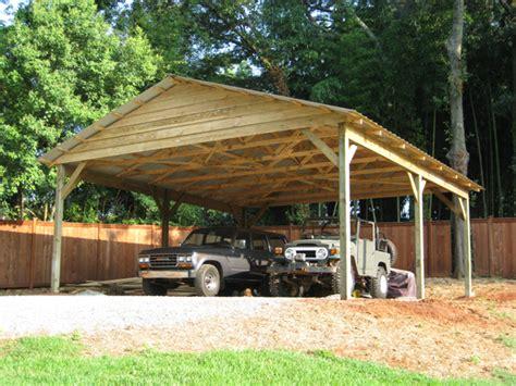 wood carport kitsshed plans shed plans