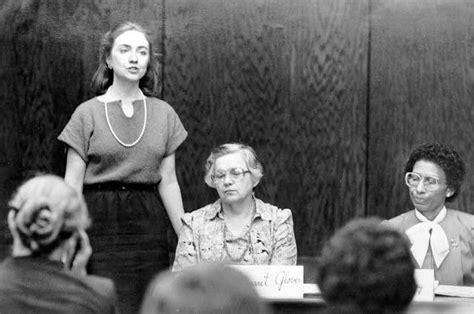 Hillary Clinton S Childhood Home hillary clinton encyclopedia of arkansas
