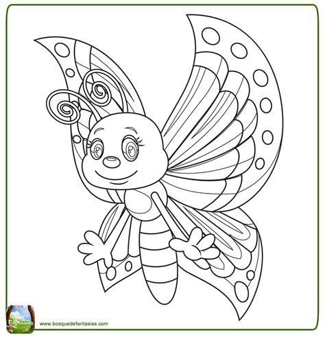 imagenes de mariposas para colorear grandes 99 dibujos de mariposas 174 mariposas para colorear infantiles