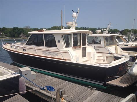 grand banks yachts used grand banks yachts for sale from 35 to 45