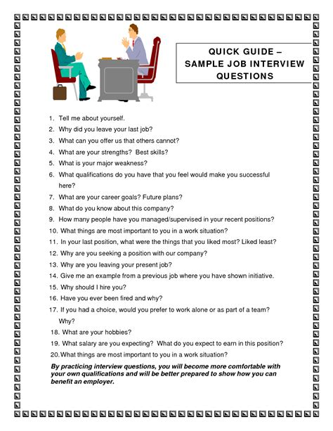 best photos of sle interview guide template tell me
