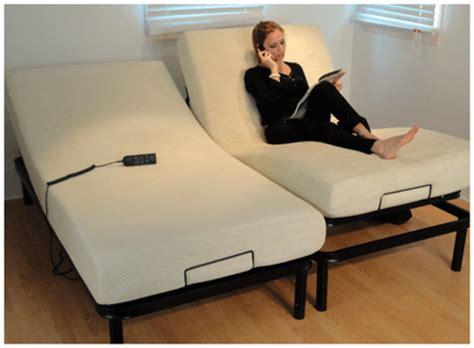 alameda ca leggett platt adjustable beds s cape html prodigy motorized frame reverie