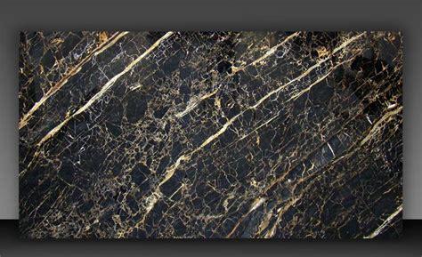 C Nel White Gold marmo portoro il marmo portoro gold 232 un materiale