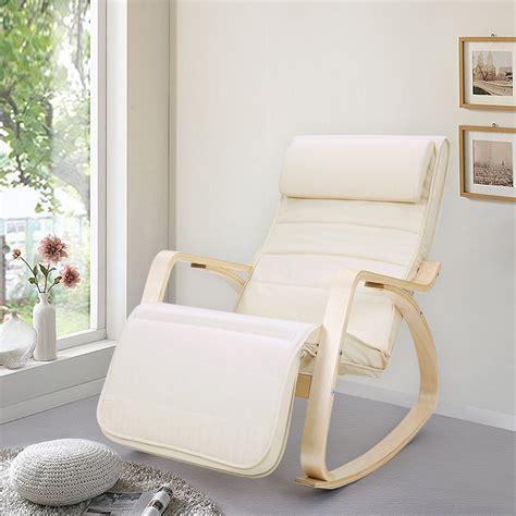 poltrona letto piccole dimensioni possono desiderare una poltrona relax per essere