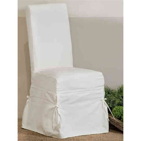 sedie offerte on line sedie shabby chic legno pelle offerte e prezzi on line