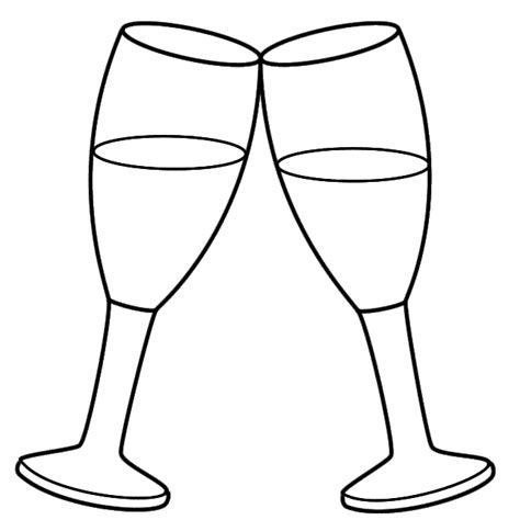 coloring pages with glasses drawn spectacles coloring page pencil and in color drawn