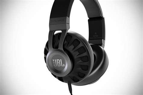 jbl synchros headphones mikeshouts