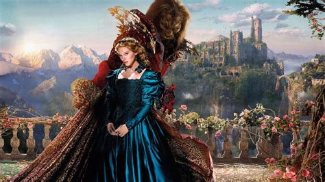 beauty and the beast 2014 beauty and the beast 2014 review reviewing all 56 disney