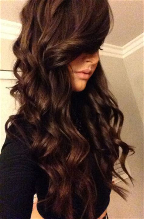 curly hairstyles with straightener how to curl your hair using a flat iron