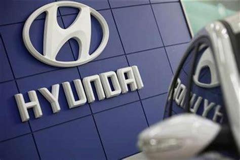 hyundai motor finance india hyundai motor india launches new creta suv at rs lakh