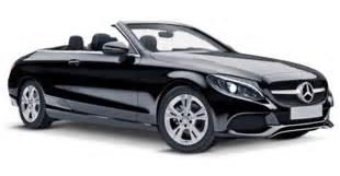 al volante prezzi usato mercedes auto storia marca listino prezzi modelli usato
