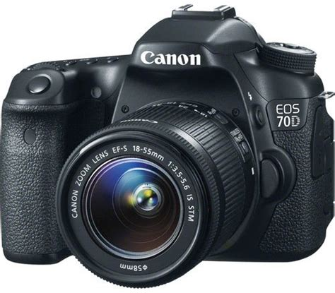 70d price canon 70d announced price press release