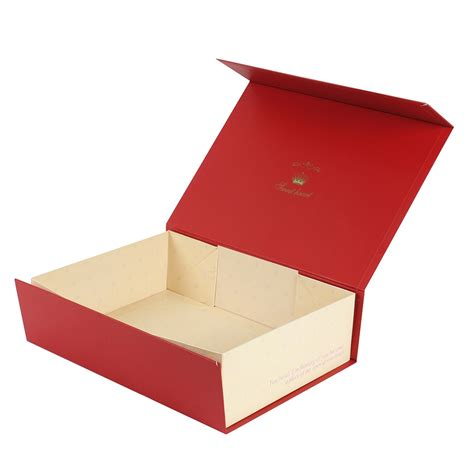 paper folding box 28 images fold paper boxes gse