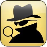 aplikasi untuk memata matai handphone pasangan android aplikasi blackberry untuk memata matai pasangan