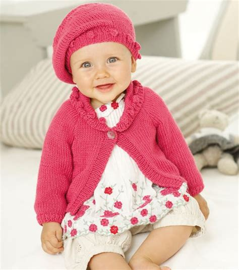 sirdar baby knitting patterns free sirdar knitting patterns free crochet and knit