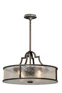 drum pendant light fixture vaxcel p0040 venetian bronze finish 73 5 quot drum