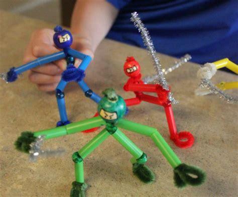 Souvenir Boneka Bola Anak 5 ide tidak membosankan cara membuat kerajinan tangan