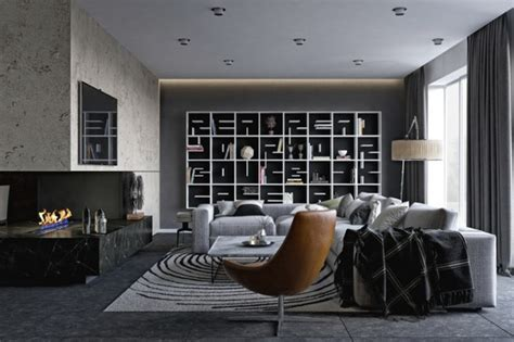 modern living room designs 2019 ideas and trends for the