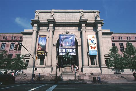 best museum in ny museum of history in new york best