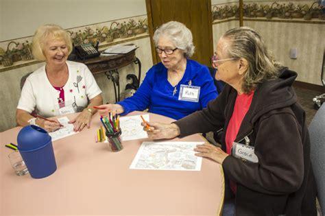 day care marietta o neill board focuses on getting levy ok d news sports marietta times