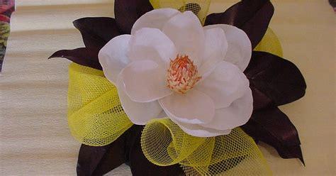 composizioni fiori di carta l angolo della creativit 224 composizioni con fiori di carta