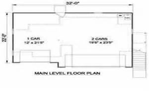 3 Car Garage Floor Plans Heltonshire 3 Car Garage Plans