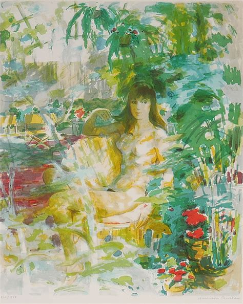 fine art posters and prints at artcouk harrison rucker nude woman print signed numbered
