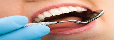 Mutuelle Sans Plafond by Mutuelle Dentaire Sans Plafond Proth 232 Ses Et Implants