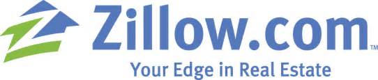 Zwillow Create A Profile On Zillow