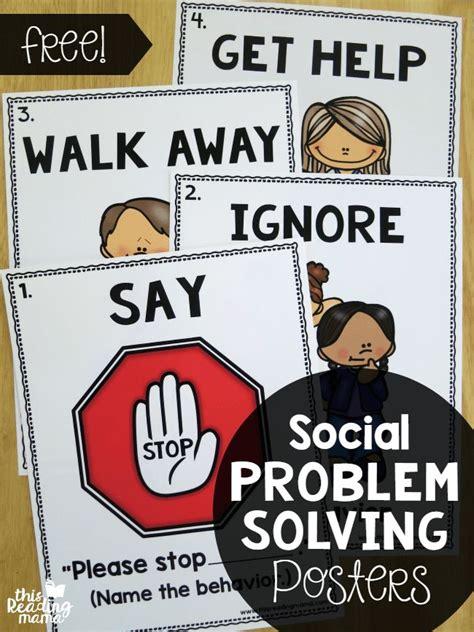 a kinder way a parentâ s crisis intervention plan books 25 best ideas about problem solving on