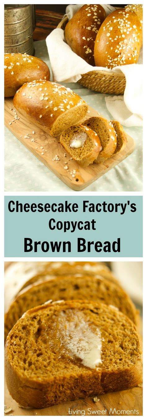 Brown And Pink Janes From Bread And Honey by Best 25 Brown Bread Recipe Ideas Only On