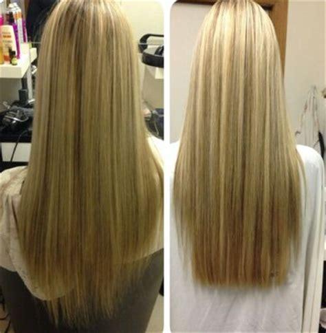 hair extensions na idaho welkom op beautys delight hair extensions voor volume