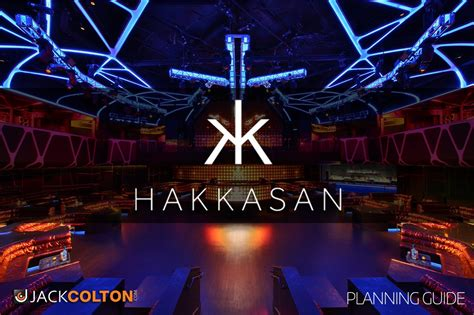hakkasan las vegas floor plan hakkasan nightclub a guide to hakkasan guest list