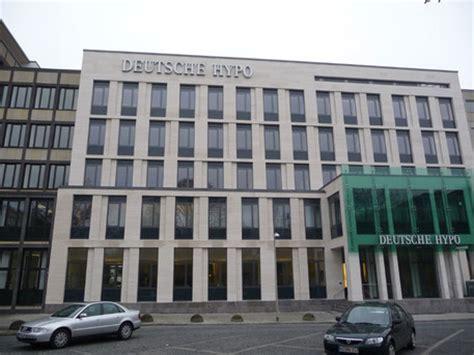 sparda bank berlin mitte referenzen borgemien oberfl 228 chenschutz