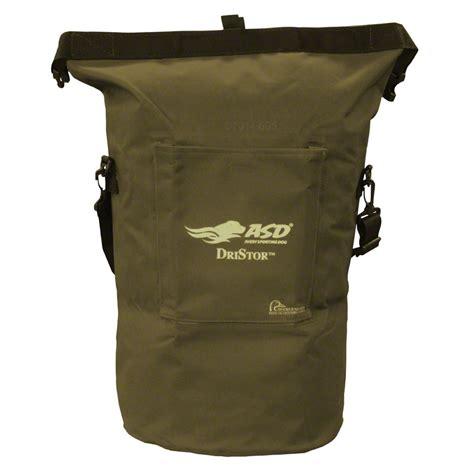 food bag avery dristor vacationer 40 lb food bag 24 99