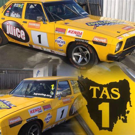 Tas Motor Vehicle hyundai excel racing tasmania 80 photos motor vehicle