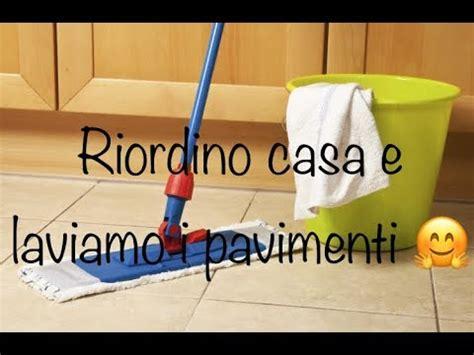 come lavare i pavimenti pulizie di casa come lavare i pavimenti